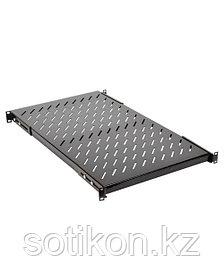 IEK FS05-400PI