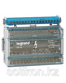 LEGRAND 004888