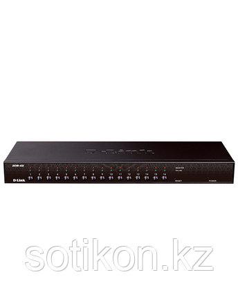D-Link KVM-450/C1A, фото 2