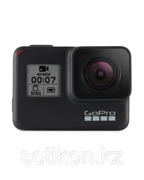 GoPro CHDHX-701-RW