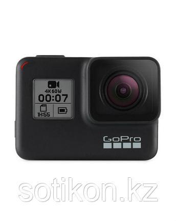 GoPro CHDHX-701-RW, фото 2