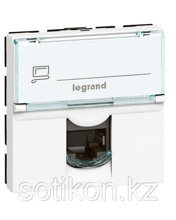 LEGRAND 076555, фото 2