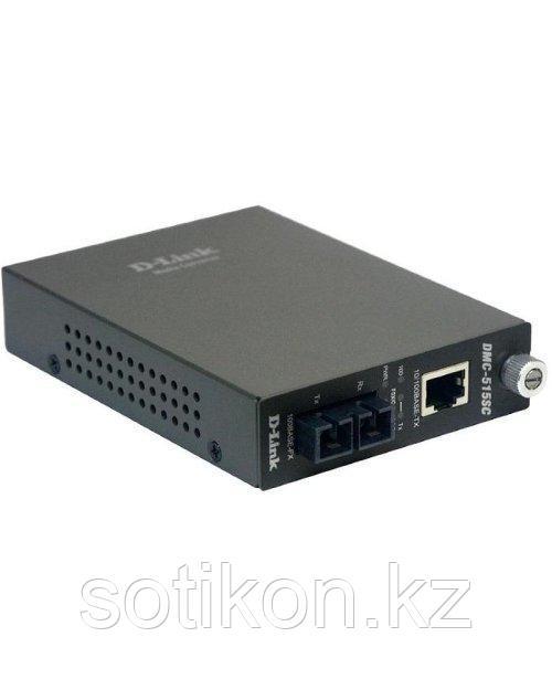 D-Link DMC-515SC/D7A