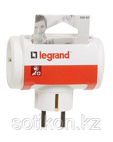 LEGRAND 050662