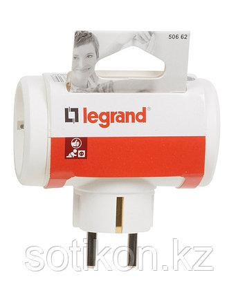 LEGRAND 050662, фото 2