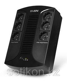 SVEN SV-016593