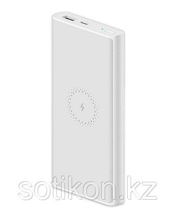 Xiaomi VXN4279CN, фото 2