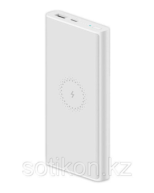 Xiaomi VXN4279CN