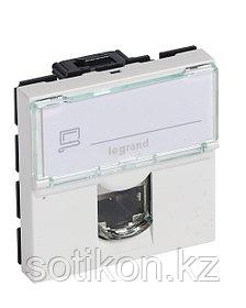 LEGRAND 076554