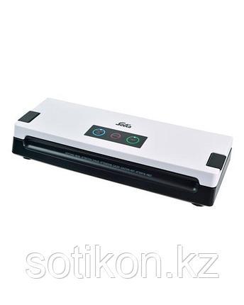 CLATRONIC VAC QUICK Type-576, фото 2