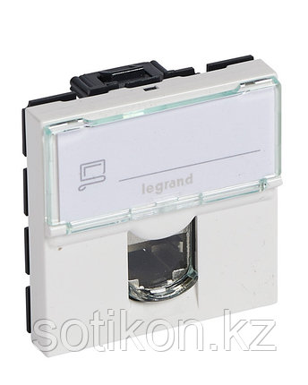 LEGRAND 076576, фото 2
