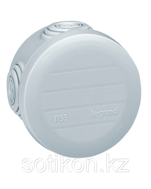 LEGRAND 092001