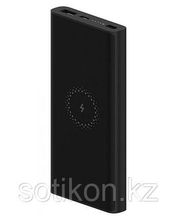 Xiaomi VXN4280CN, фото 2