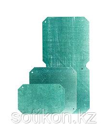 DKC 503630