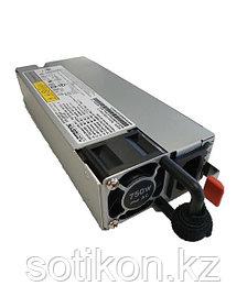 Lenovo 7N67A00883