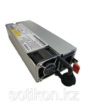 Lenovo 7N67A00883, фото 2