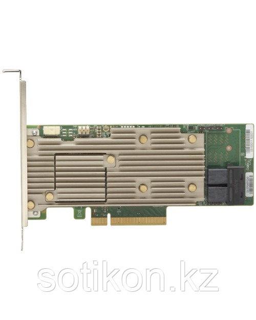 Lenovo 7Y37A01084