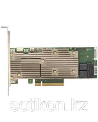 Lenovo 7Y37A01084, фото 2
