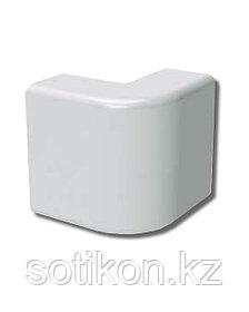 DKC 00396