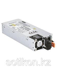 Lenovo 7N67A00885
