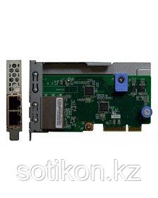 Lenovo 7ZT7A00546