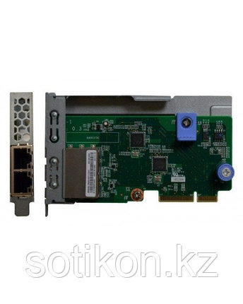 Lenovo 7ZT7A00546, фото 2