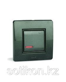 DKC 76001BL