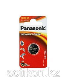 Panasonic CR-2032L/1BP