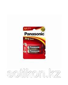 Panasonic LR6XEG/2BP