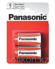 Panasonic R14REL/2BP