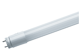 Лампа NLL-T8-G-9-230-4K-G13 71 300 Navigator, фото 2