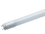 Лампа NLL-G-T8-9-230-6.5K-G13 71 301 Navigator, фото 2