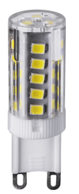 Лампа NLL-P-G9-3-230-4K 71 994 Navigator