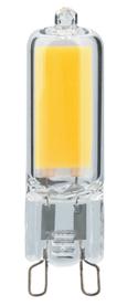 Лампа NLL-G-G9-3-230-3K 61 489 Navigator