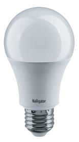 Лампа NLL-A60-12-230-2.7K-E27 71 296 Navigator
