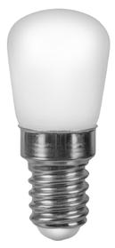 Лампа NLL-T26-230-4K-E14 71 286 Navigator