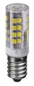 Лампа NLL-T26-3,5-230-3K-E14 71 831 Navigator