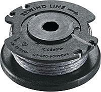 Шпулька для триммеров EasyGrassCut Bosch (F016800569)