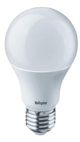 Лампа NLL-A55-7-230-2.7K-E27 94 385 Navigator