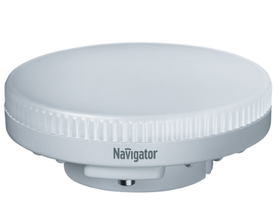 Лампа NLL-GX53-8-230-6,5K 61 248 Navigator