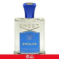 ТЕСТЕР Creed Erolfa
