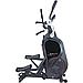Кросстренер AMMITY CrossFit CC 7000, фото 3
