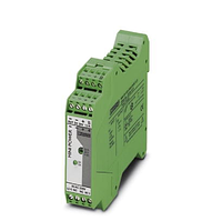 Источник питания - MINI-PS-100-240AC/24DC/1.3