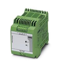 Источник питания - MINI-PS-100-240AC/24DC/4