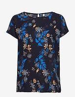 SOYACONCEPT Блуза женская