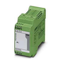 Источник питания - MINI-PS-100-240AC/2X15DC/1