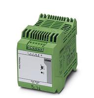 Источник питания - MINI-PS-100-240AC/10-15DC/8
