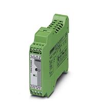 Источник питания - MINI-PS-100-240AC/ 5DC/3