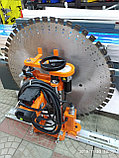 Стенорезная машина Cayken KCY-420WEQ 420 мм, фото 5
