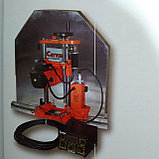 Стенорезная машина Cayken KCY-420WEQ 420 мм, фото 8